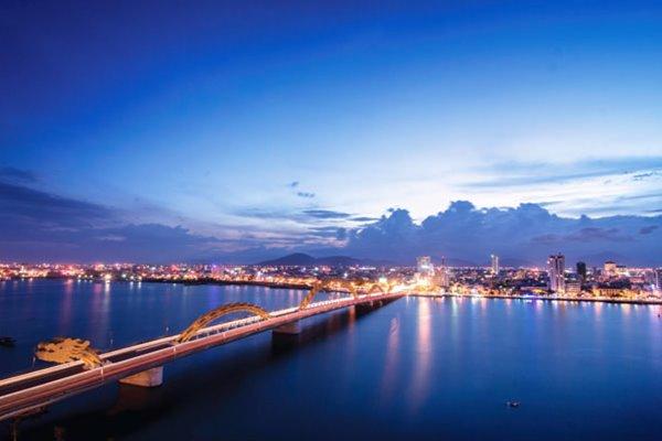 Kinh nghiệm du lịch Đà Nẵng Kinh nghiệm du lịch Đà Nẵng