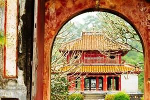 Lăng vua Minh Mạng lang-vua-minh-mang-05