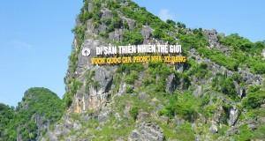 Tour Phong Nha 1 ngày