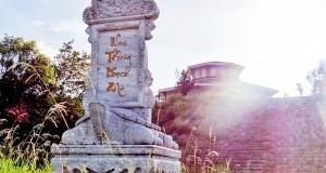 Tour Bạch Mã 1 ngày