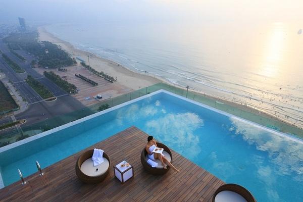 A-La-Carte-Da-Nang 5 điểm spa tốt nhất Đà Nẵng