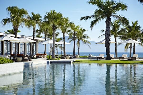 Khách sạn Đà Nẵng Kinh nghiệm du lịch Đà Nẵng