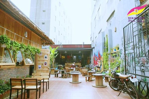phuot_cafe_hue_03 Phượt Cafe Huế